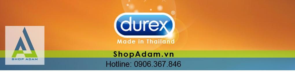 http://shopadam.vn/admin/http://shopadam.vn/bao-cao-su-durex.html