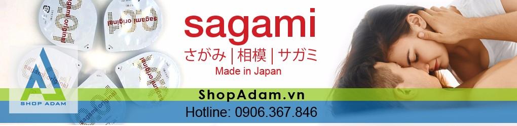http://shopadam.vn/admin/http://shopadam.vn/bao-cao-su-sagami.html